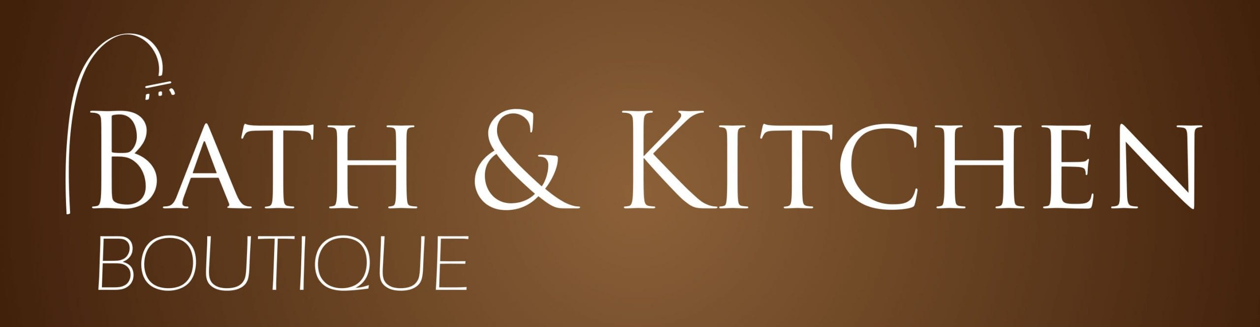 Bath & Kitchen Boutique